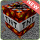 More TNT For MCPE 2017