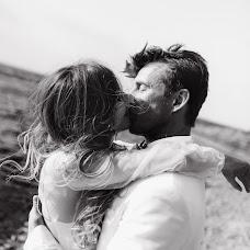 Wedding photographer Pavel Melnik (soulstudio). Photo of 23.04.2018