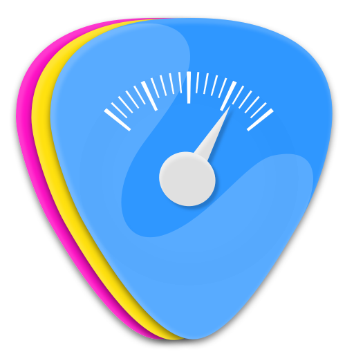 Strings Tuner - Guitar Ukulele file APK for Gaming PC/PS3/PS4 Smart TV