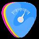 Strings Tuner - Guitar Ukulele (app)