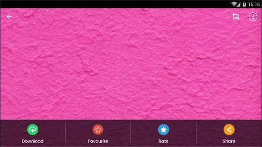 Pink Texture Wallpaper HD screenshots 9