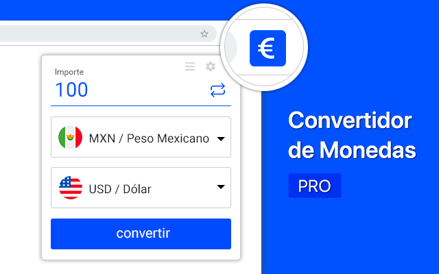 conversor de pesos a euros colombianos