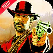 Red Dead Redemption 2 Wallpaper HD 2018 RDR2 FREE APK