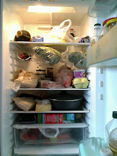 Photo: im hungry as shitt