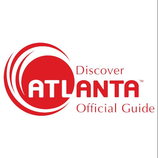 Dating toimintaa Atlantassa