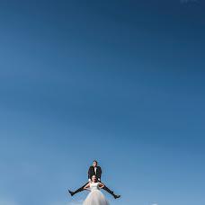 Wedding photographer oto millan (millan). Photo of 25.08.2018