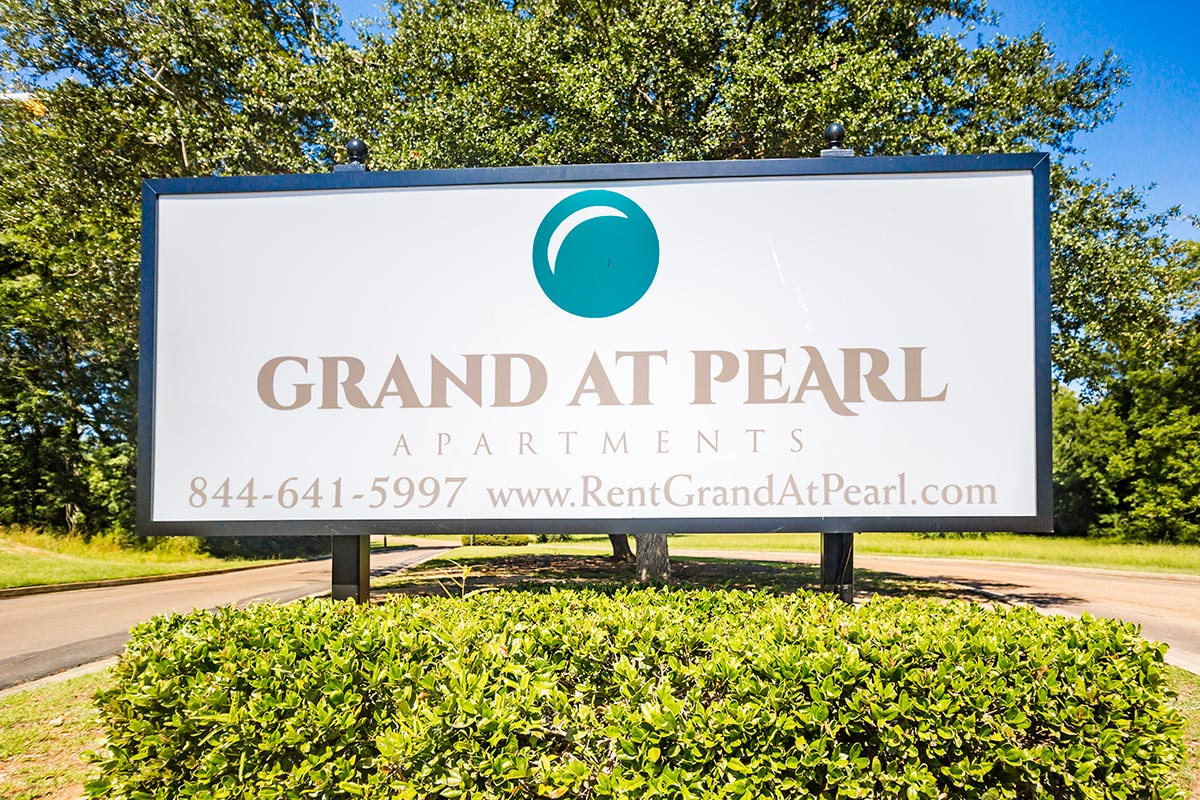 Grand At Pearl Apartments In Pearl Mississippi Maxus Properties