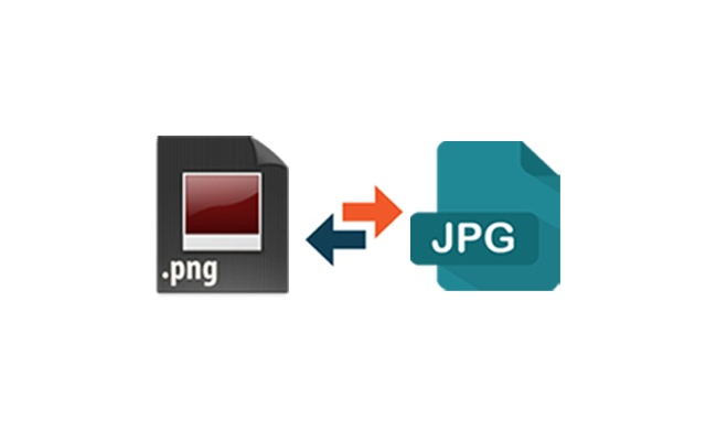 Quality Png To Jpg Converter