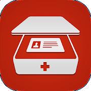 Dukascopy documents uploader