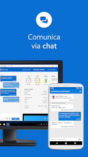 TeamViewer QuickSupport- miniatura screenshot