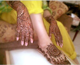 Beauty Mahendi Henna - screenshot thumbnail 14
