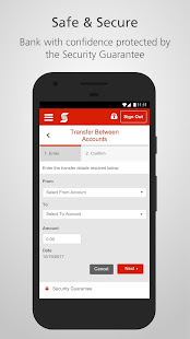 Scotiabank Caribbean - Banking – Apps on Google Play