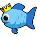Fish Aquarium APK