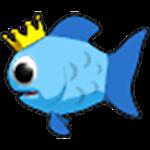 Fish Aquarium 1.08