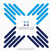 Dubai Maritime Virtual Cluster APK