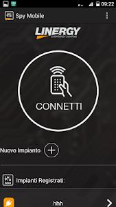 Spy Mobile 4.0