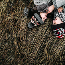 Fotografer pernikahan Maksim Troickiy (maxtroitskiy). Foto tanggal 05.07.2019