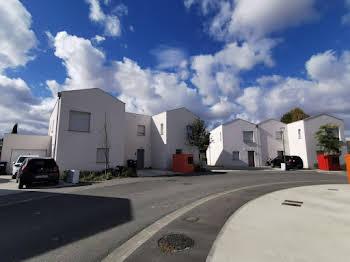 Maison 3 pièces 69,72 m2