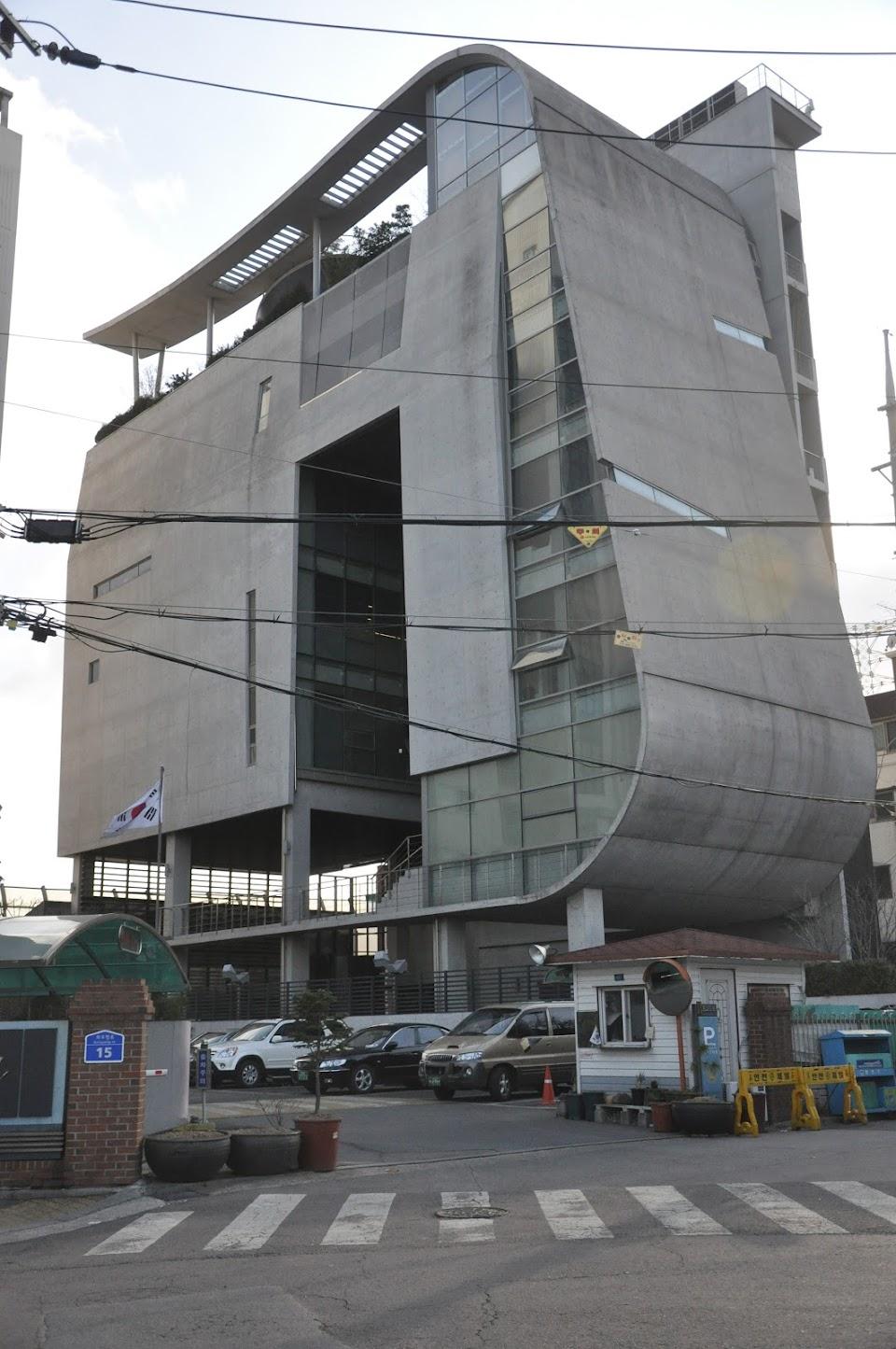 yg building 3