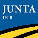 Junta UCR icon