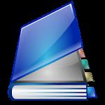 ListNote Pro Notepad Icon