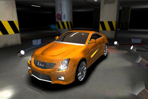 Car Race by Fun Games For Free screenshot 2