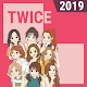 KPOP Twice Piano