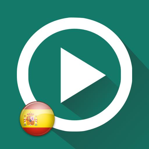 Radio España FM : Todas las radios gratis