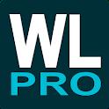Wordlist Pro Free