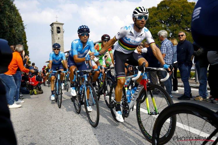 Une icône du cyclisme mondial a annoncé la date de son départ à la retraite