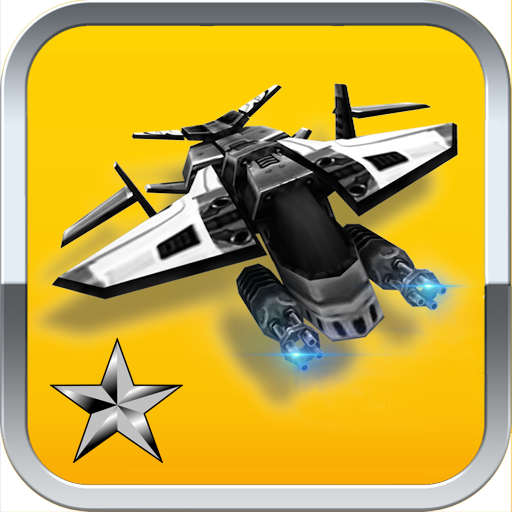 Sky Warden Force Defender Pro Android APK Download Free By Area 1