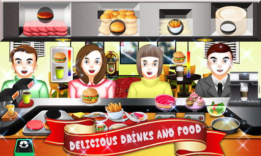 Cooking Restaurant ServeMaster  {cheat|hack|gameplay|apk mod|resources generator} 2