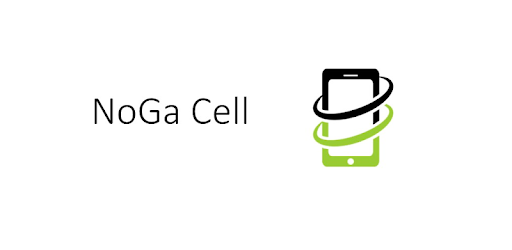 NoGa Cell 2G 3G 4G on Windows PC Download Free - 12 - appinventor