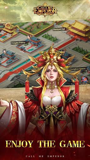 Call Me Emperor  screenshots 12