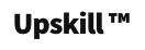 UpSkill: Get interviews, Get hired