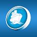 HiVMS Icon