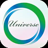 Tải Game ヒーリング商品やエネルギーセミナーなら【Universe】