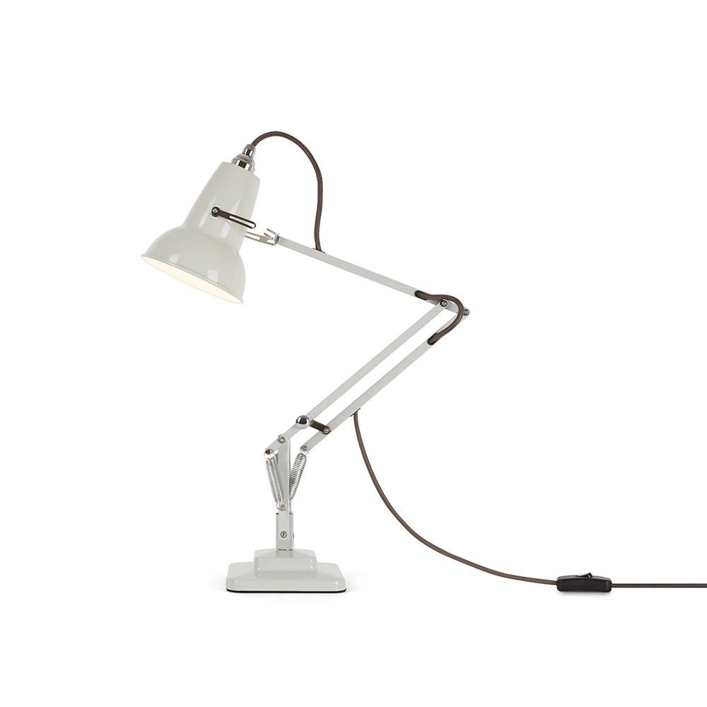 1227 TABLE LAMP | DESIGNER REPRODUCTION
