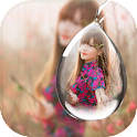 Funny Photo Effect icon