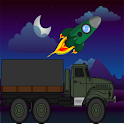 Army Pursuit icon