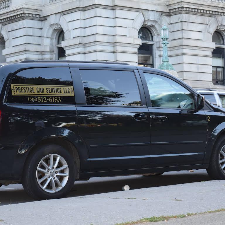 Acura Dealer In Brooklyn: Prestige Motors Clifton Park