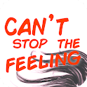 Can't Stop The Feeling icon
