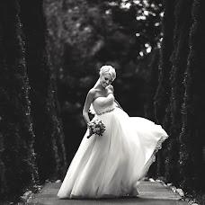 Wedding photographer Olga Khayceva (Khaitceva). Photo of 09.06.2015