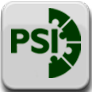 PSI Policia Nacional Gratis