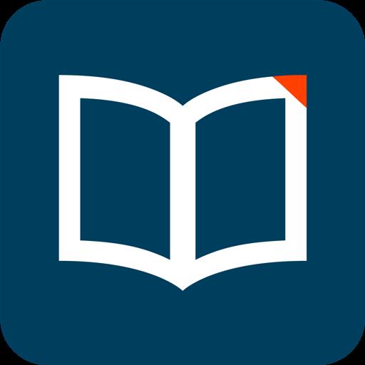 Voice Dream Reader APK Cracked Download