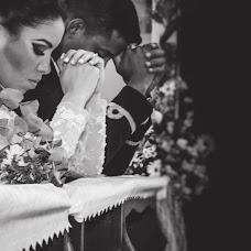 Wedding photographer Jean pierre Vasquez (jeanpierrevasqu). Photo of 23.02.2016