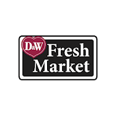 D&W Fresh Market Pharmacy