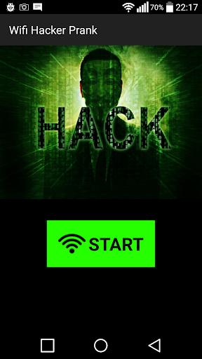 無料街机AppのWifi ハッカーいたずら|記事Game