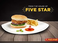 Five Star Chicken photo 2