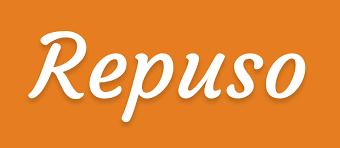 Repuso Logo